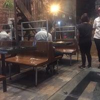 Foto tirada no(a) Food Street por Lini em 8/26/2017