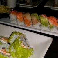 de hook up Ra sushi online dating site in het Verenigd Koninkrijk