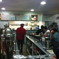 Foto tirada no(a) Estadão Bar & Lanches por Camila C. em 1/31/2013