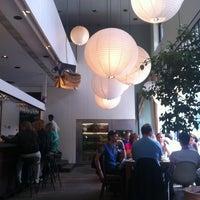 Foto diambil di Bar Lobo oleh Tanya pada 5/12/2013