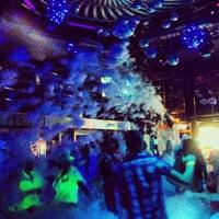 Давыдов ночные клубы владивостока дешевые ночные клубы сочи