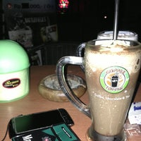 Foto diambil di Coffee Toffee oleh oQ R. pada 1/17/2013