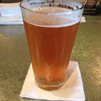 Foto diambil di JD's Tavern oleh Christine M. pada 4/25/2014