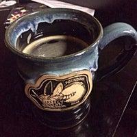 รูปภาพถ่ายที่ Firefly Hollow Brewing Co. โดย Joshua T. เมื่อ 2/21/2014
