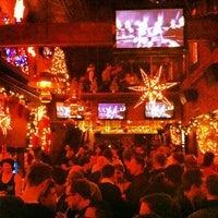 12/25/2012 tarihinde Miguel A.ziyaretçi tarafından JR's Bar & Grill'de çekilen fotoğraf