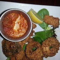 6/12/2013にJodi R.がBlossom Restaurantで撮った写真