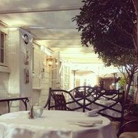 11/5/2012에 Kristin L.님이 Arcadia Farms Café에서 찍은 사진