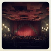 Photo prise au Gartenbaukino par Peter Z. le6/13/2013