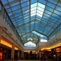 Foto tirada no(a) Shopping Iguatemi por Daniel Costa d. em 12/1/2012