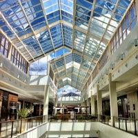Foto tirada no(a) Shopping Iguatemi por Daniel Costa d. em 2/13/2013