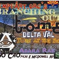 Pho Cao 7436 E Mcdowell Rd