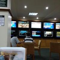 Sporting cyprus betting erarbeiten von bitcoins