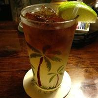 2/19/2013にJennifer G.がSunshine Bar & Grillで撮った写真