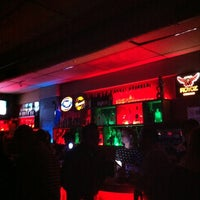 3/23/2013にDolphin🐬がLatino Barで撮った写真