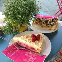 Der Kuchenladen Charlottenburg 39 Tipps Von 582 Besucher