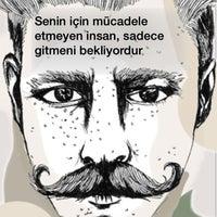 Foto diambil di Yıldırım Bilişim oleh GöKHaN Ş. pada 5/8/2014