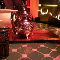 3/2/2013에 María N.님이 Restaurante Du Liban에서 찍은 사진
