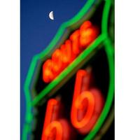 Photo prise au Route 66 Motel par Route 66 Motel le10/1/2012