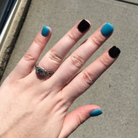 Nail Art 4 Tips From 149 Visitors