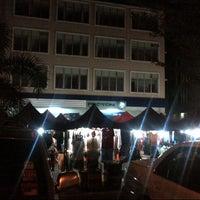 1/12/2013 tarihinde Anonimursi S.ziyaretçi tarafından Uptown Jalan Reko'de çekilen fotoğraf