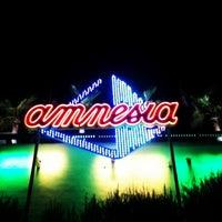 Foto diambil di Amnesia Ibiza oleh Raissa pada 8/27/2013