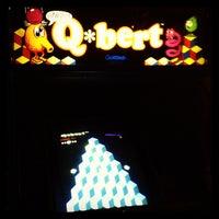12/23/2012にShannon L.がBARTで撮った写真