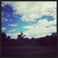 9/14/2013에 Vince L.님이 Morris Arboretum에서 찍은 사진