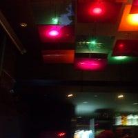 Foto tirada no(a) Clube Silêncio por Francine J. em 4/13/2013