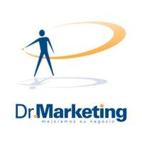 Foto tomada en Doctor Marketing por Doctor Marketing el 5/19/2017