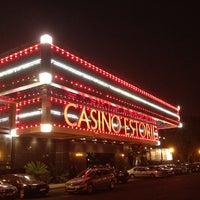 Eddy mitchell casino de paris 1990