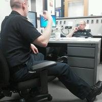 10/4/2012にConnor D.がFayetteville Fire Departmentで撮った写真