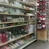 Christmas Tree Shops 50 Holyoke St