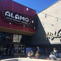 Alamo Drafthouse Cinema South Lamar Zilker 1120 S Lamar Blvd