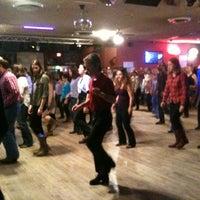 Foto scattata a Colorado Cafe da Luciana D. il 2/18/2013