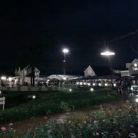 11/17/2012 tarihinde Kanjaporn K.ziyaretçi tarafından Ban Nam Kieng Din'de çekilen fotoğraf