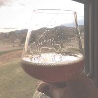 Foto tirada no(a) Avery Brewing Company por Mark C. em 11/2/2018