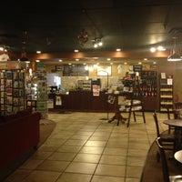 Das Foto wurde bei Loveland Coffee Company von Brett S. am 10/6/2012 aufgenommen