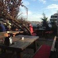 11/5/2012 tarihinde Ufuk Ş.ziyaretçi tarafından Beer Point'de çekilen fotoğraf