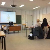 københavns frisørskole glentevej