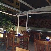Foto tirada no(a) Lapamaki Lounge por Heitor em 1/8/2013