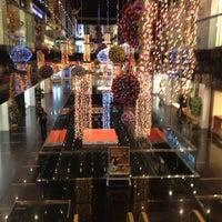 11/1/2012 tarihinde önder A.ziyaretçi tarafından Prestige Mall'de çekilen fotoğraf