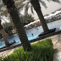 8/18/2018 tarihinde Reenadziyaretçi tarafından Rixos Pool'de çekilen fotoğraf