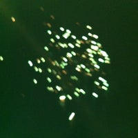 10/8/2012にPeteがSOARで撮った写真