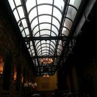 6/3/2013 tarihinde Nancy H.ziyaretçi tarafından Columbia Firehouse'de çekilen fotoğraf