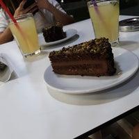 Foto scattata a Gazi Cafe da Asi kız 💛1905❤ il 8/22/2018