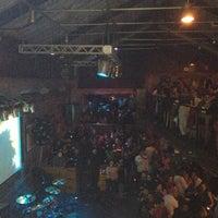 9/30/2012にRoberta N.がKia Ora Pubで撮った写真