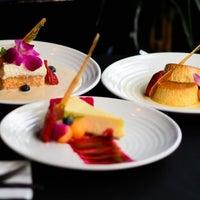 Photo taken at Sabor Latino Restaurant by Sabor Latino Restaurant on 7/5/2018