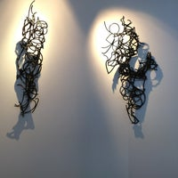 3/10/2013にClara L.がThe Armory Showで撮った写真