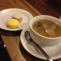 Foto diambil di Rick's Café oleh Cecilia Jinkyung pada 1/30/2014