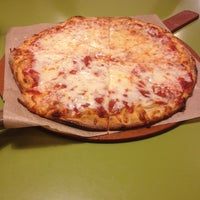 Flippers Pizzeria Pizza Place